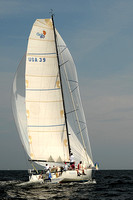 2013 Vineyard Race A 1189