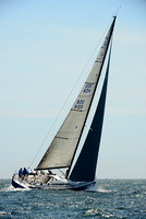 2013 Block Island Race Week A1 637