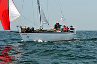 2013 Block Island Race Week B 1542