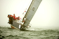 2013 Block Island Race Week E 1152