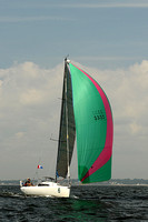 2013 Vineyard Race A 681