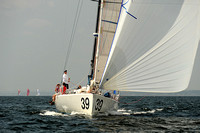 2013 Vineyard Race A 1174