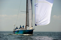 2013 Vineyard Race A 1488