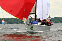 2013 NYYC Annual Regatta A 1618