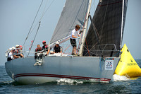 2013 Block Island Race Week A 397