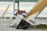 2013 NYYC Annual Regatta A 251