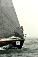 2013 Block Island Race Week E 1270