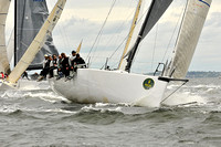 2013 NYYC Annual Regatta A 1121