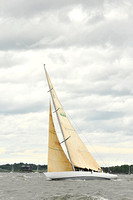 2013 NYYC Annual Regatta A 072