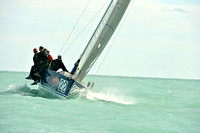 2016 Key West Race Week A_1399