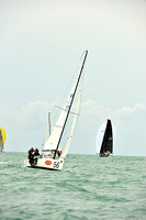 2016 Key West Race Week F_0304