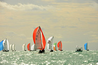 2016 Key West Race Week A_1526