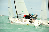 2016 Key West Race Week E_0310
