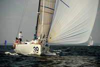 2013 Vineyard Race A 1176