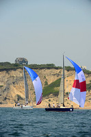 2013 Block Island Race Week B 3175