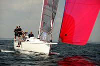 2013 Vineyard Race A 1086