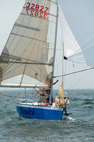 2013 Block Island Race Week A 793