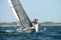 2013 Block Island Race Week A1 444