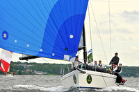 2013 NYYC Annual Regatta A 1656