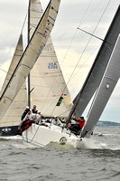 2013 NYYC Annual Regatta A 1282