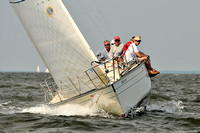 2013 Gov Cup A 1279