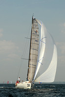 2013 Vineyard Race A 1171