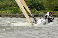 2013 NYYC Annual Regatta A 597