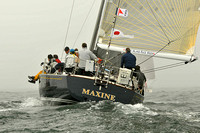 2013 Block Island Race Week E 1274