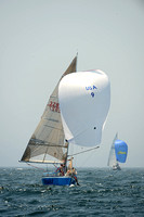 2013 Block Island Race Week A 783