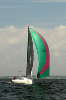 2013 Vineyard Race A 680