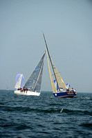 2013 Block Island Race Week A 1894