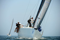 2013 Block Island Race Week A 309