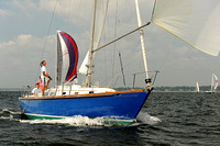 2013 Vineyard Race A 462