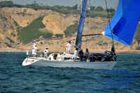 2013 Block Island Race Week B 1414