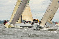 2013 NYYC Annual Regatta A 1106