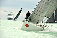 2016 Key West Race Week A_0358