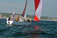 2013 Block Island Race Week B 1557