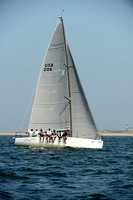 2013 Block Island Race Week A 1889