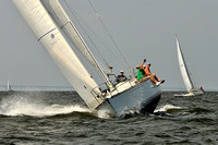 2013 Gov Cup A 1295