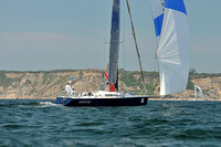 2013 Block Island Race Week B 1390