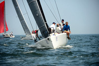 2013 Block Island Race Week A 1362