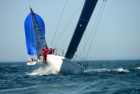 2013 Block Island Race Week A1 824