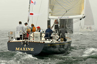 2013 Block Island Race Week E 1273