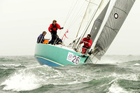 2013 Block Island Race Week E 147