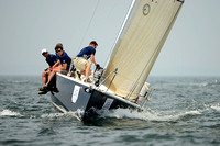2013 Block Island Race Week A 1481