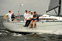 2013 Vineyard Race A 199