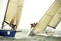 2013 Block Island Race Week E 713