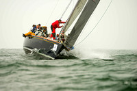 2013 Block Island Race Week E 203