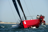 2013 Block Island Race Week A1 306