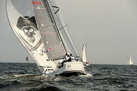 2013 Vineyard Race A 746
